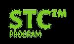 STC Program