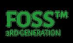 FOSS 3rd Generation
