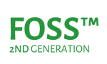 FOSS 2nd Generation